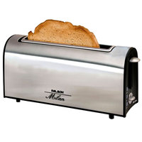 Palson Toaster Milan 30505 2 Slices