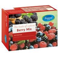 Frenzel Mix Berry 300g
