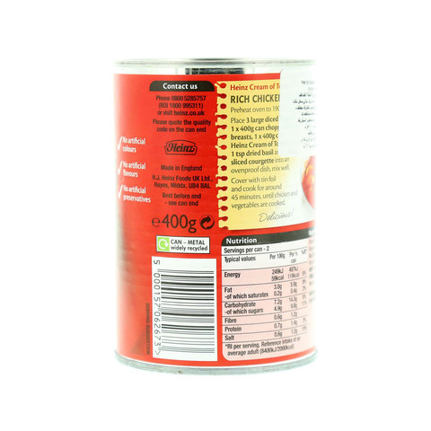 Heinz-Classic-Cream-Of-Tomato-Soup-400g