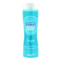 Durex Play Tingle Intimate Lube 50 ml