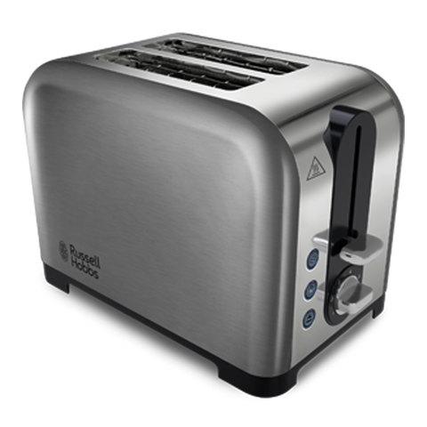 Russell-Hobbs-Toaster-22390