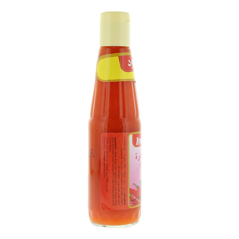 Indofood-Hot-&-Sweet-Chili-Sauce-340ml