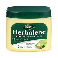 Dabur Herbolene Aloe Petroleum Jelly 425ML 115ML