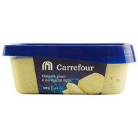 Carrefour Halawa Plain 500g