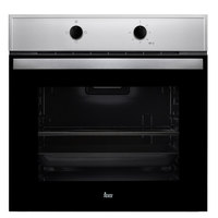 Teka Built-In Electric Oven HBB 435 60Cm