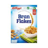 Kellogg's Bran Flakes 500GR