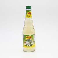 Yamama Orange Blossom Water 750 ml