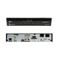 Strong Technologies Receiver SRT4922