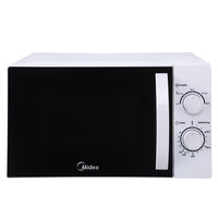 Midea Microwave Mm720Cj9