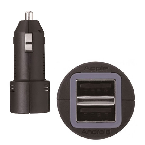 Ibuffalo-Charger-BSPMBDC03BKW