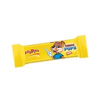Poppins Bar ChocoPops 25GR