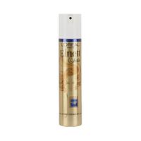 L'Oreal Elnett Spray Hold 200ML -20% Off