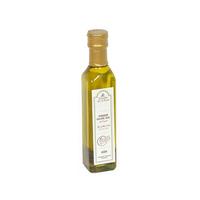 Terroirs Du Liban Olive Oil Oregano 25CL