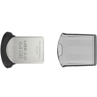 SanDisk USB Flash Drive 64GB Ultra Fit 3.0