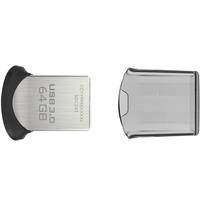 SanDisk USB Flash Drive 64GB Ultra Fit 3.0