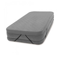 Intex Twin Size Airbed Cover 191CM