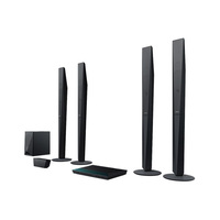 Sony Home Theater BDV-E6100