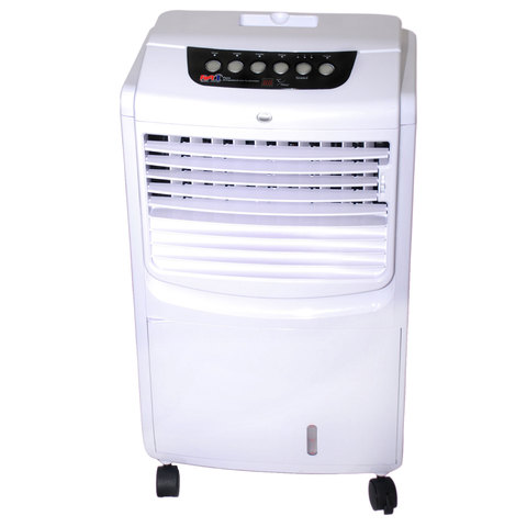 First1-7.5-Liter-Air-Cooler-FCO-561-With-Remote-Control