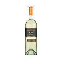 Marchesi di Barolo Gavi di Gavi DOCG 2016 White Wine 75CL