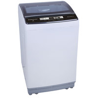 Westpoint 8KG Top Load Washing Machine WLX8179