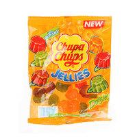 Chupa Chups Jellies Daisies 90g