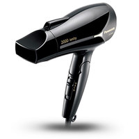 Panasonic Hair Dryer EHNE64