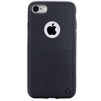 Cellairis Case iPhone 6/6S Bony Black