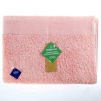 TEX Bath Towel 70x140 Light Pink