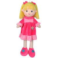 Cuddles Rag Doll 75Cm