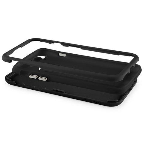 """Cellairis-Case-iPhone-6-Elite-Rapture-4.7""""-Black"""