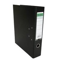 Albarado Pvc Box File 8 Cm