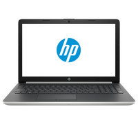 HP Notebook 15da-0021 i5-8250 8GB RAM 1TB Hard Disk 2GB Graphic Card 15.6""