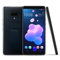 HTC U 12 Plus Dual Sim 4G 128GB Blue