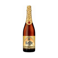 Leffe Blond Beer 75CL