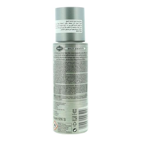 Brut-Identity-Deodorant-200ml