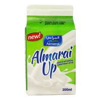 Almarai Up Laban Drink 200ml