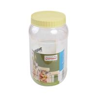 Sunpet Food Storage Canisters 4000 Ml