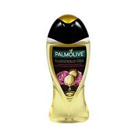 Palmolive Shower Gel Luminous Macadamia 250ML