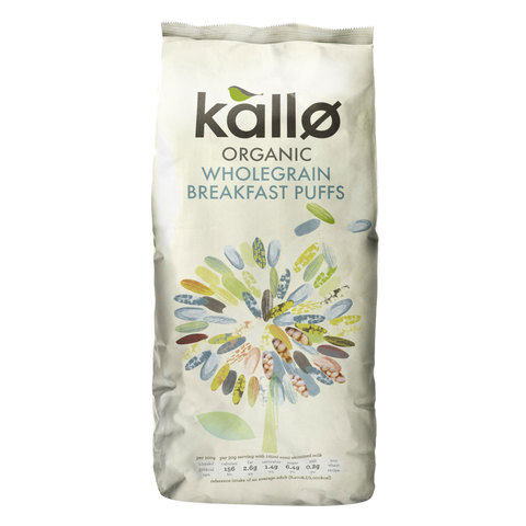 Kallo-Natural-Puffed-Rice-Cereal-225g