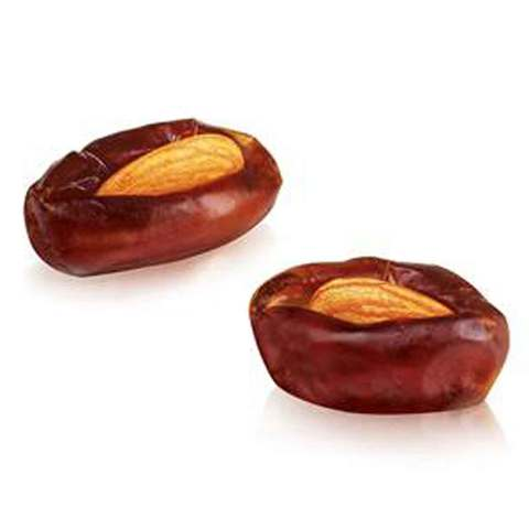 Date-Crown-Dates-with-Almonds-250g