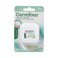 Carrefour Dental Floss