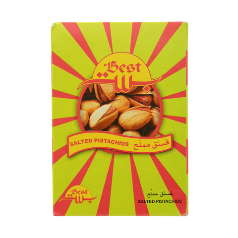 Best-Salted-Pistachios-13g-x12