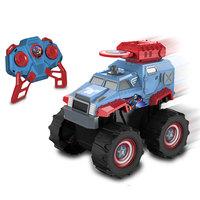 Marvel Remote Control Blaster Captain America