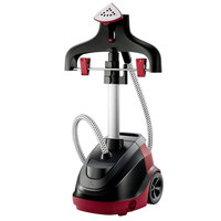 Tefal Garment Steamer IT6540M0
