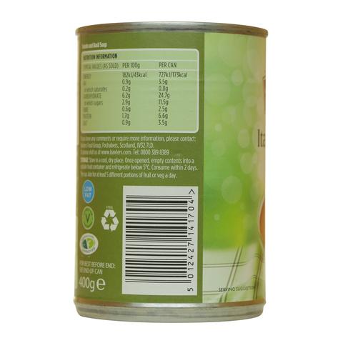Baxters-Vegetarian-Italian-Tomato-&-Basil-400g