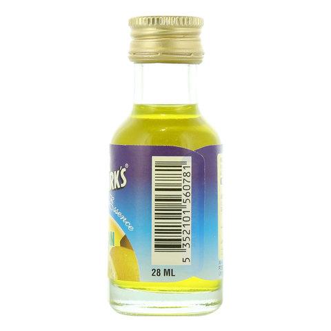 Foster-Clark's-Lemon-Culinary-Essence-28ml