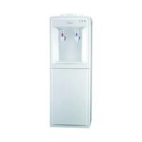 Midea Water Dispenser YL1235S