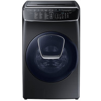 Samsung 17.5KG Washer And 9KG Dryer WD70K5410OW