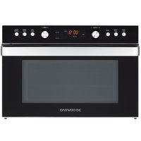 Daewoo Microwave KOC-COK5S
