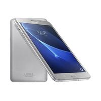 "Samsung Tablet A7 T280N 7"" Silver"